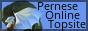 Pernese Online